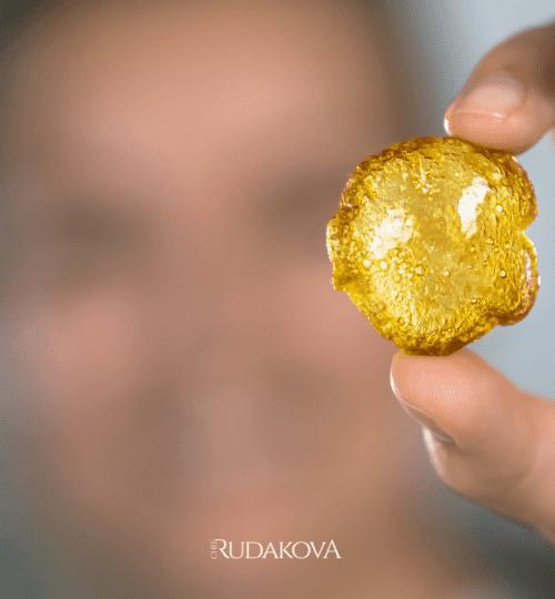 3 ways to make Pomme Soufflé (PUFFED POTATO FRIES)