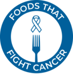 Food that fight cancer