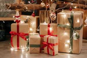 Holiday gift ideas for Chefs
